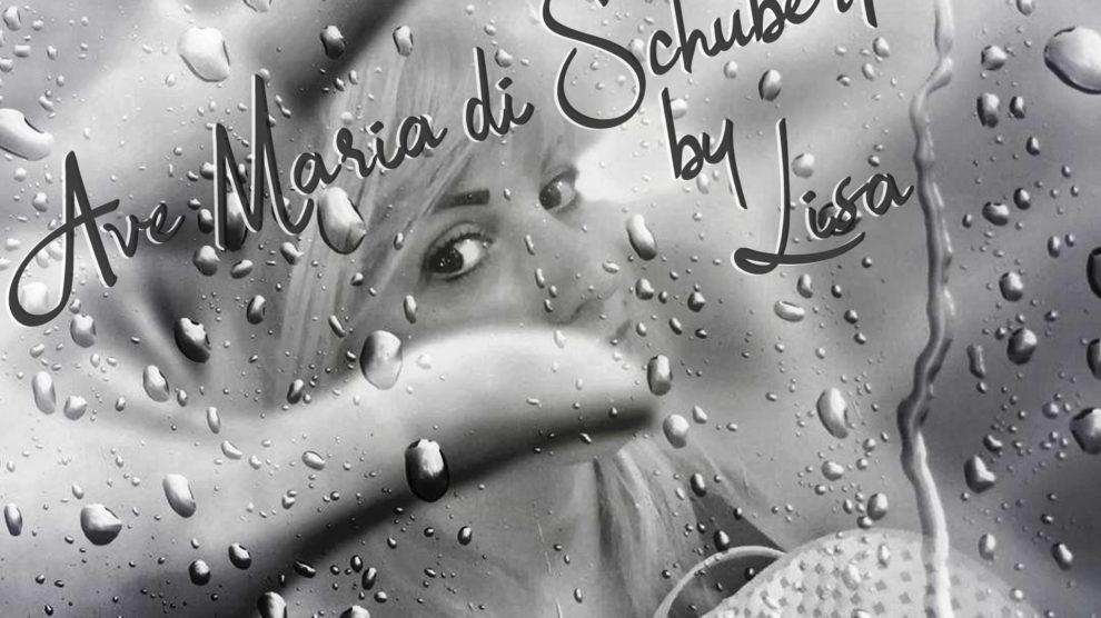 Schubert Ave Maria Lisa Panetta